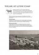 Texeler-brochurebladerboek17