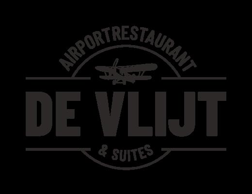 Logo-De-VlijtPos