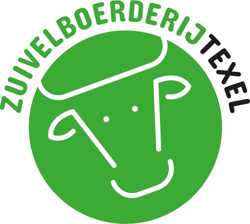 816-004-ZBTnieuw-logo-RGB-groen
