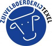 816-004-ZBTnieuw-logo-RGB-dblauw